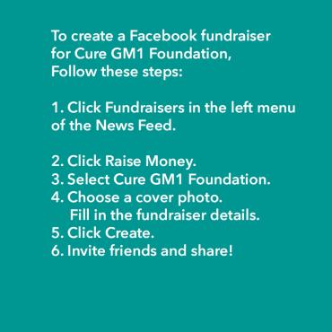 FBFundraiser